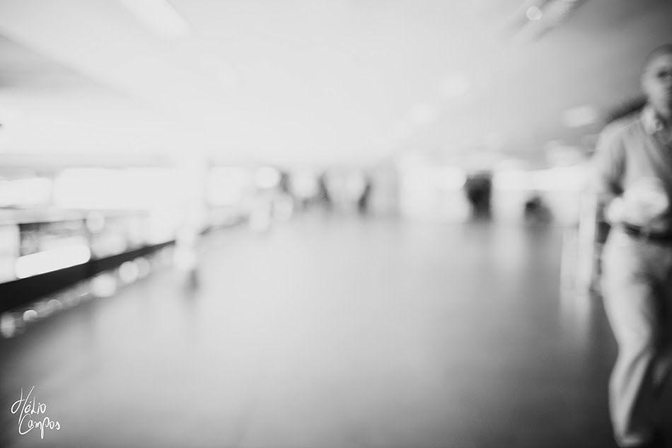 Hélio Campos | Fotografia: Um Outro Ensaio Sobre a Cegueira....