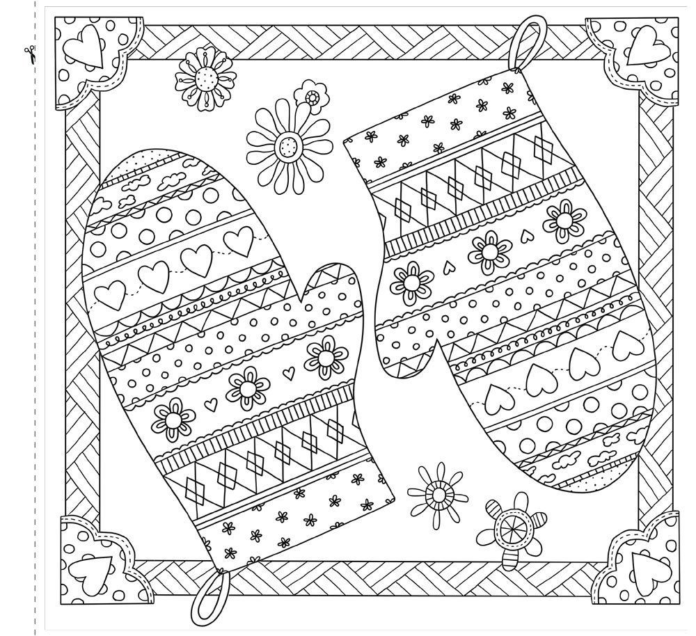 Amazon Com Life Is Delicious A Coloring Book For Grown Up Girls From The Coloring Cafe 0499992780623 Coloring Books Christmas Coloring Pages Coloring Cafe