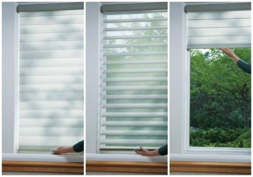 ford shades window blinds room detail sil sheer portfolio page hunter silk silhouette living douglas india treatments