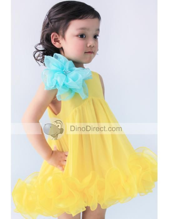 Infant Girl Easter Dresses Photo Album - Get Your Fashion Style