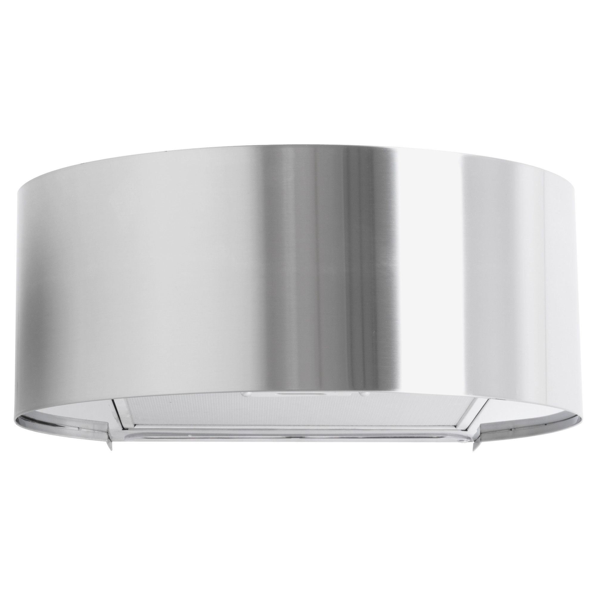 Kitchen Extractor Fans U0026 Hoods From