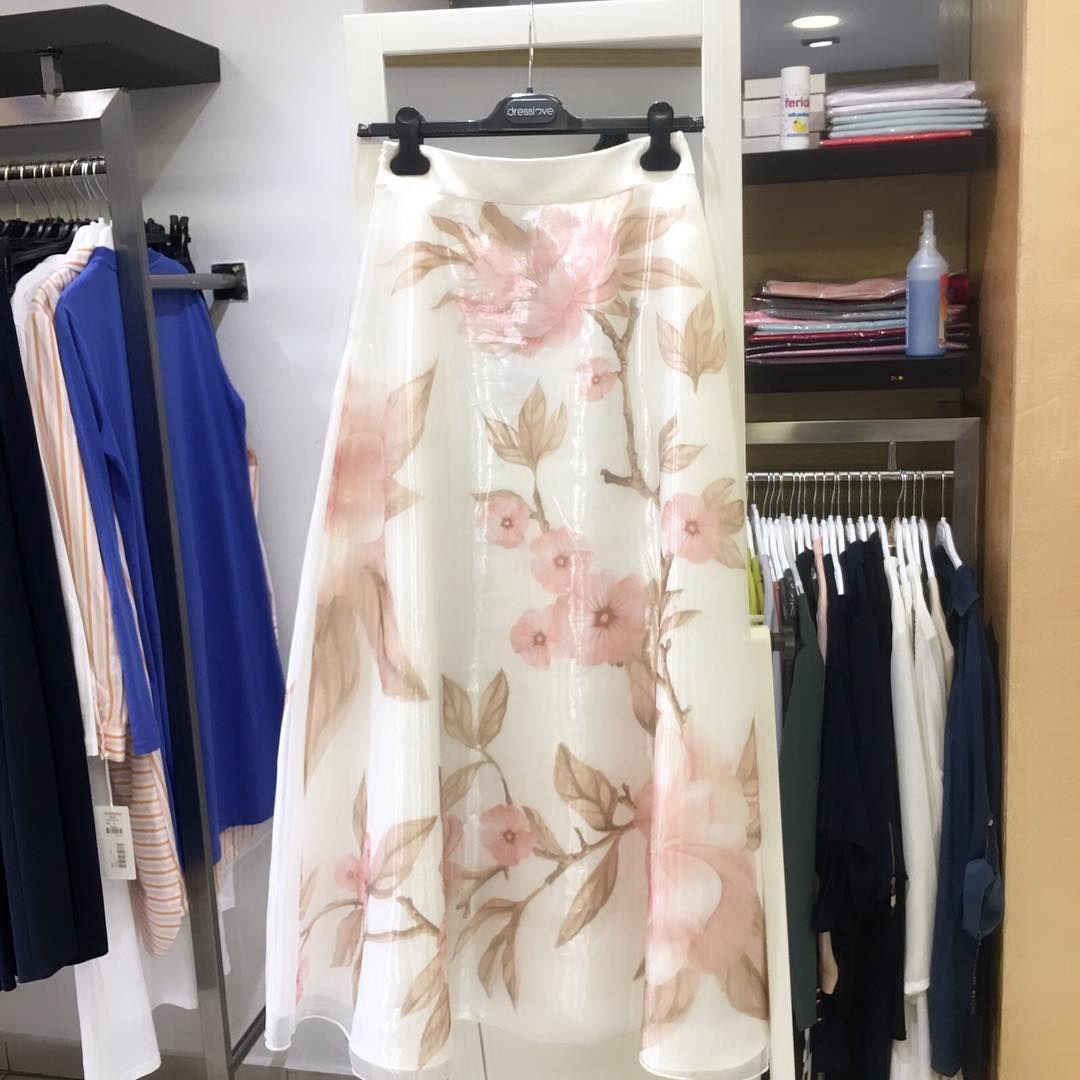 Moodbasic Dresslove Elifbutik Ss2017 Spring Tesettur Gungoren Elifbutik Ilkbaharyaz Geyim Paltar Hasema Sport Casual Style Chic Street Dugun Mezuniyet