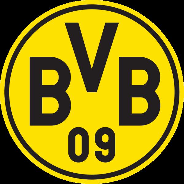 Borussia Dortmund Jorge Martinez Martinez Martinez Cavalcante Jorgenca Football Team Logos Soccer Kits Soccer Logo