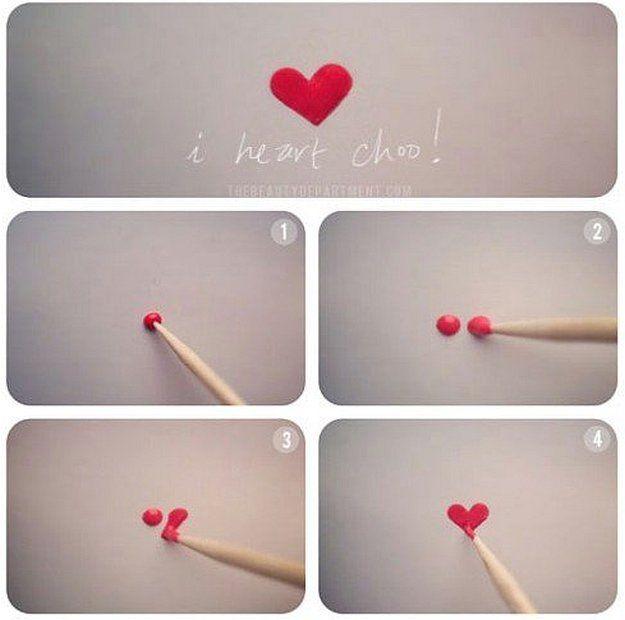 Photo of Idee semplici per nail art per ragazze pigre | Tutorial per il trucco
