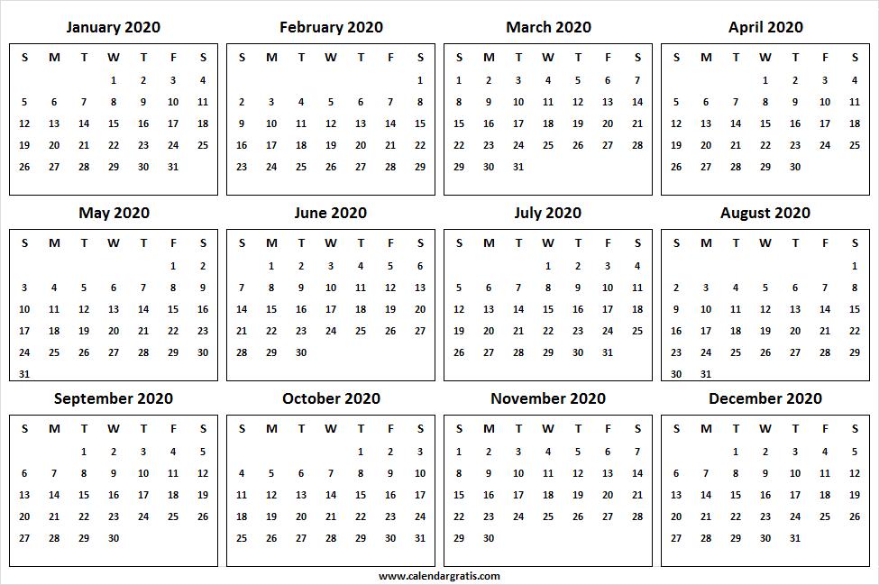 Printable Calendar 2020 Template Holidays 2020 2021 Calendar In 2020 Printable Calendar 2020 Printable Calendar Calendar