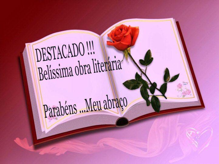 Conto do poeta Mauro Martins Santos 'A REUNIÃO DOS PÁSSAROS' - Poetas e Escritores do Amor e da Paz