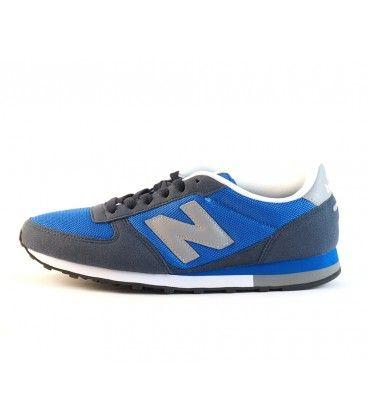 24ff582a41e New Balance U430  newbalance  nb  sneakers  sneaker  lanobi   sneakersbarcelona Zapatillas