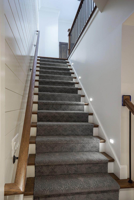 Best Textured Carpet Stair Runner Stair Runner Carpet 400 x 300
