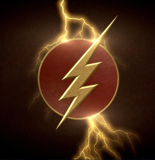 Pin by Glenn Walker on Comics Flash wallpaper, The flash