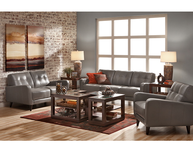 The Vero Beach collection at Furniture Row Gotta have it Love