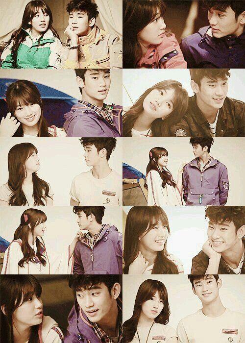 Dream High Korean Drama Kim Soo Hyun Korean Drama Movies Korean Drama