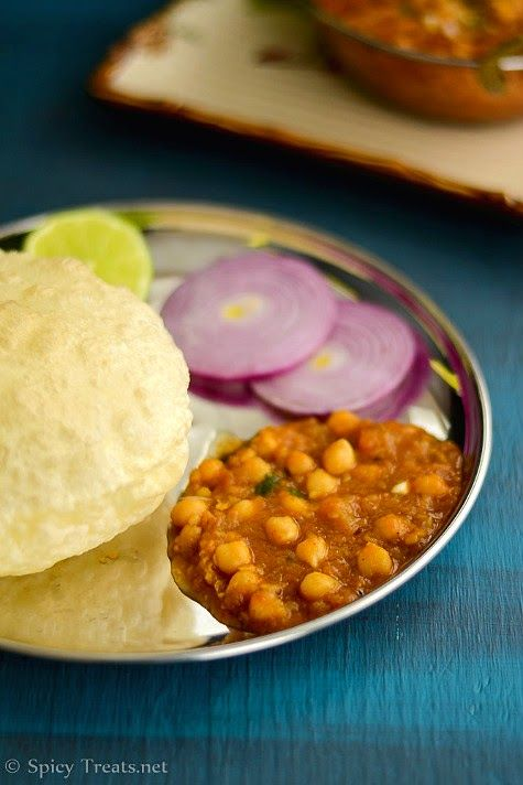 A food blog for daily cooking which has both south indian recipes a food blog for daily cooking which has both south indian recipesnorth indian recipes simple baking recipes with step wise pictures forumfinder Images