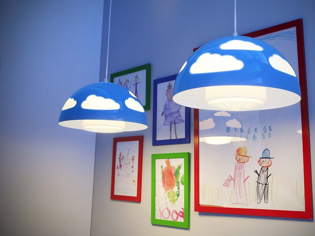 IKEA   SKOJIG, Pendant Lamp, , , Safety Tested And Tamper Proof To Protect  Little Fingers.Gives A Good General Light. Design Ideas
