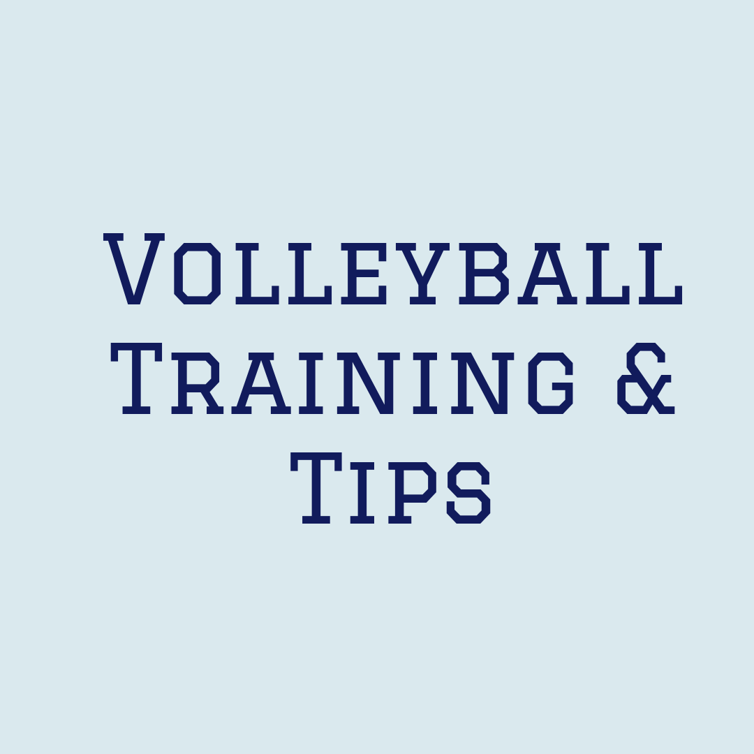 Build Your Own Volleyball Recruiting Website Volleyball Workouts Volleyball Training Volleyball Drills