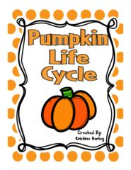 Giveaway!!! Pumpkin Life Cycle!!!! Enter for your chance to win 1 of 3. Pumpkin Life Cycle  (50 pages) from The K-2 Guru on TeachersNotebook.com (Ends on on 09-16-2015) This resource contains 12 different activities focused on the life cycle of a pumpkin. All of the activities are available in COL0R and BLACK & WHITE!!!