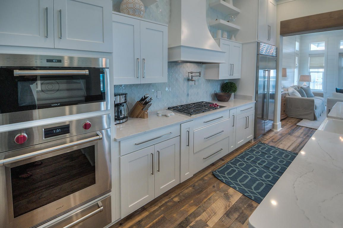 81 Chivas Lane Santa Rosa Beach 32459 Kitchen Photos Home Kitchen