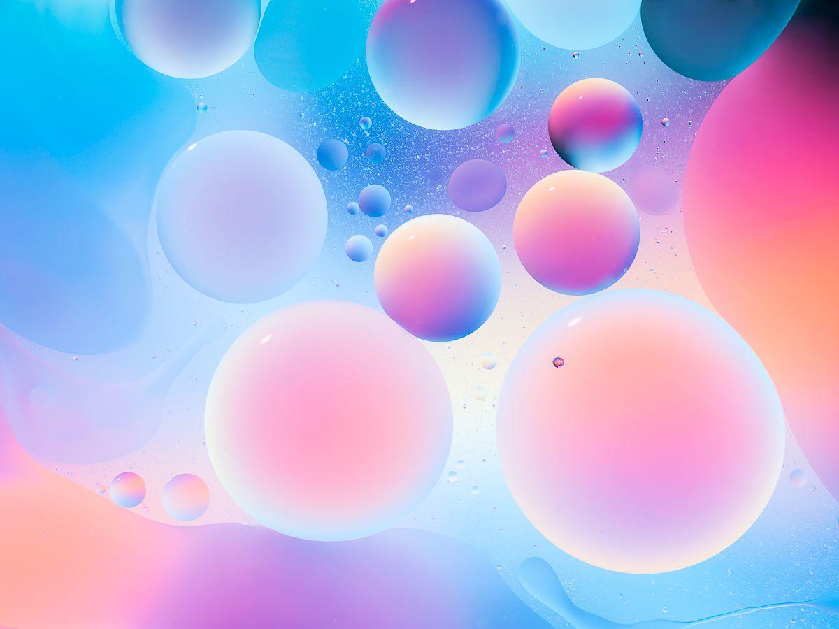 Https Www Behance Net Comaniciu Chromebook Wallpaper Uhd Wallpaper Color Galaxy cool chromebook wallpapers