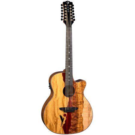 Dean V 79 Flame Top Solid Body Electric Guitar Trans Black Walmart Com Luna Guitars Learn Bass Guitar Electric Guitar