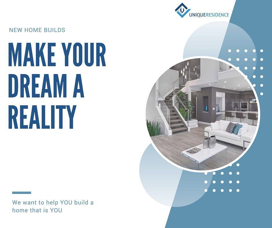 What Will It Cost Me To Renovate My Home In Wa Are You Looking For A Builder That Is Reliable And Has A Building A House Building Design Build Your Dream