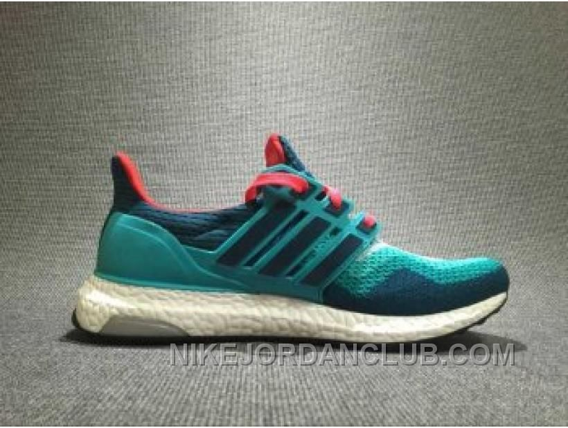 75d907e43 http   www.nikejordanclub.com adidas-ultra-boost-m-green-red-white ...