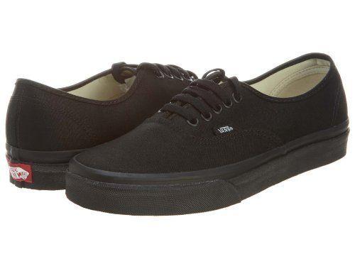 d150d767a10e Mens Golf Shoes Idea