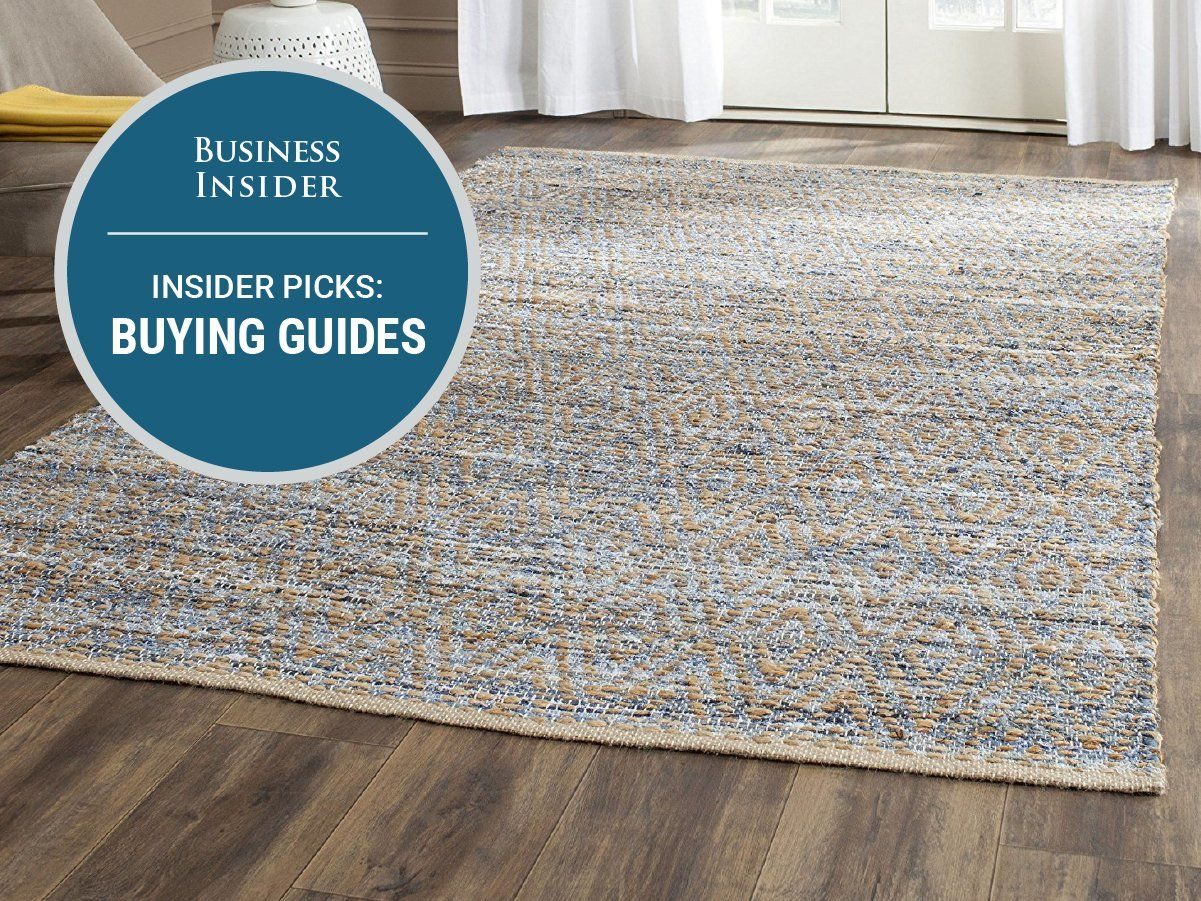 The Best Area Rugs You Can Buy Bedroom Decor Cozy Modern