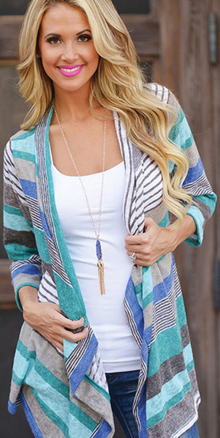 Poncho Blankets and Capes