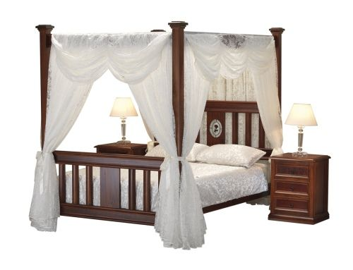 Poster Tree Theme Bed Furniture Geelong Hoppers Crossing - Bedroom furniture geelong
