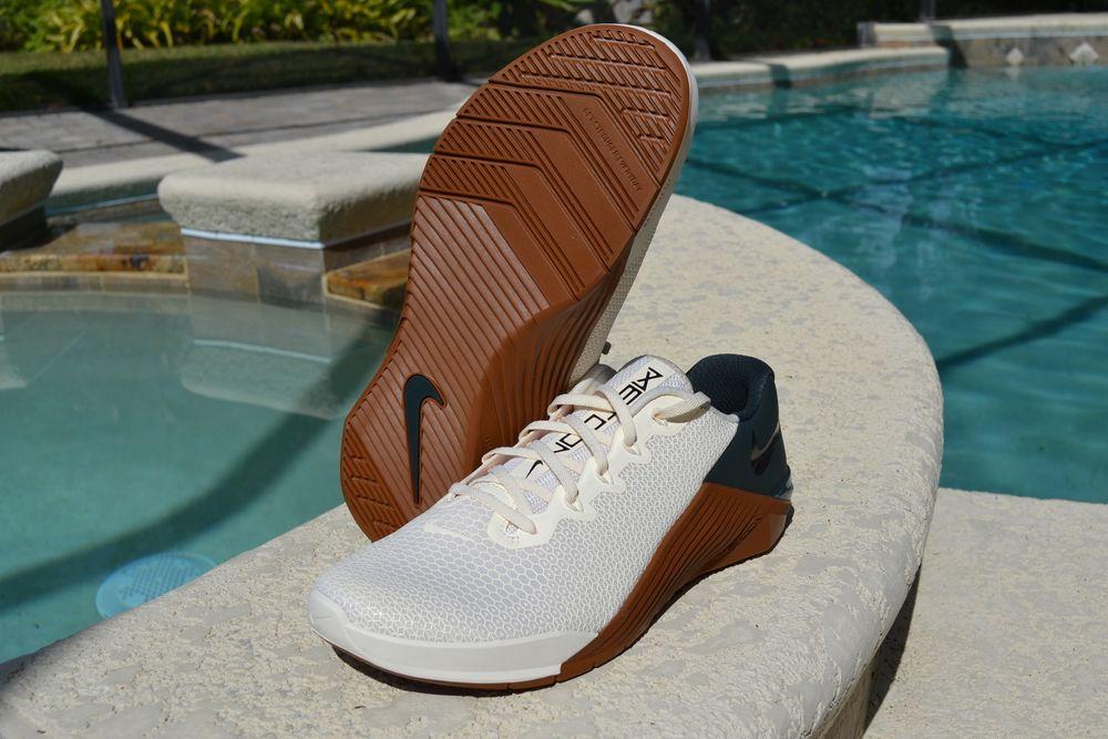 noble shoes crossfit