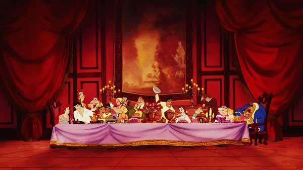 Free Thanksgiving Wallpapers Hd Desktop Backgrounds Disney Thanksgiving Thanksgiving Wallpaper Happy Thanksgiving Wallpaper