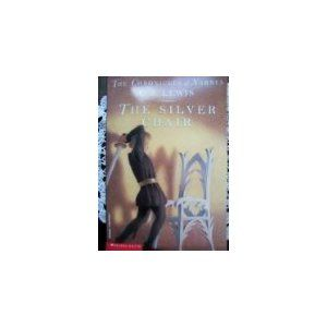 The Silver Chair (The Chronicles of Narnia Book 6)