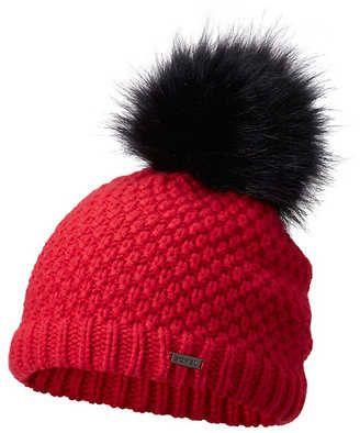 85d265a85 Women's SORELTM Cozy Knit Faux Fur Pom Beanie #hat #womens | Hats ...
