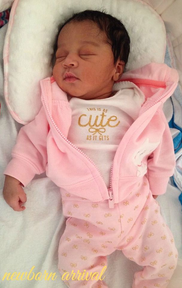 Pin By Executees On Newbornarrival Org Cute Babies