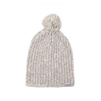 04b0cd299e16c Corgi Knitwear - Knitted in Ammanford Wales - Made in Britain ...