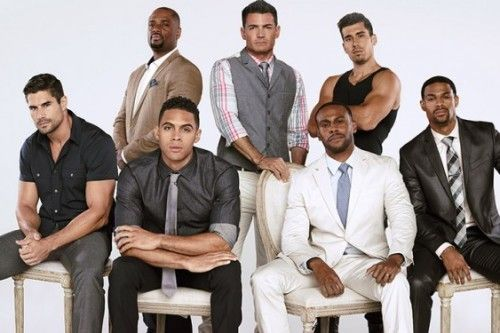 If Loving You Is Wrong 2015 Recap S2 E3 Fatherless Boys With