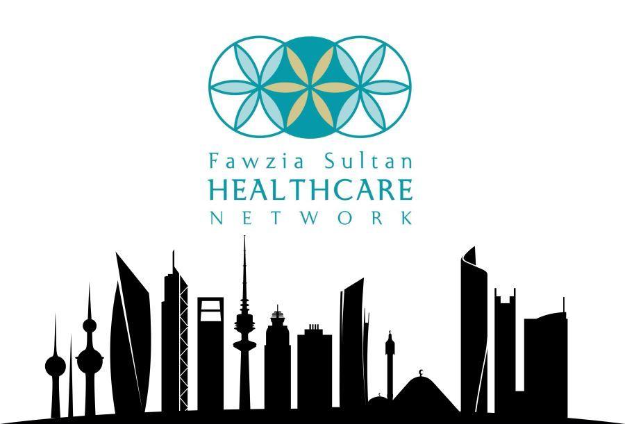 Fawzia Sultan Healthcare Network Customer Profile Networking Health Care Sultan