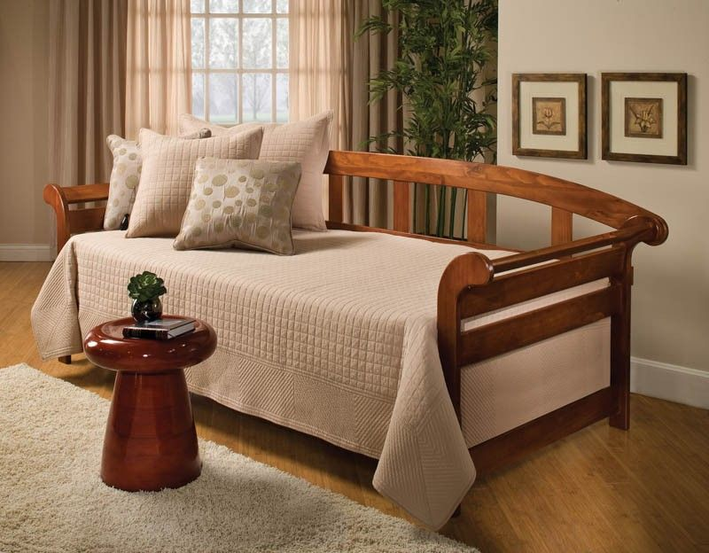 Day Bed 499 Frame Dorm Bedroom Pinterest