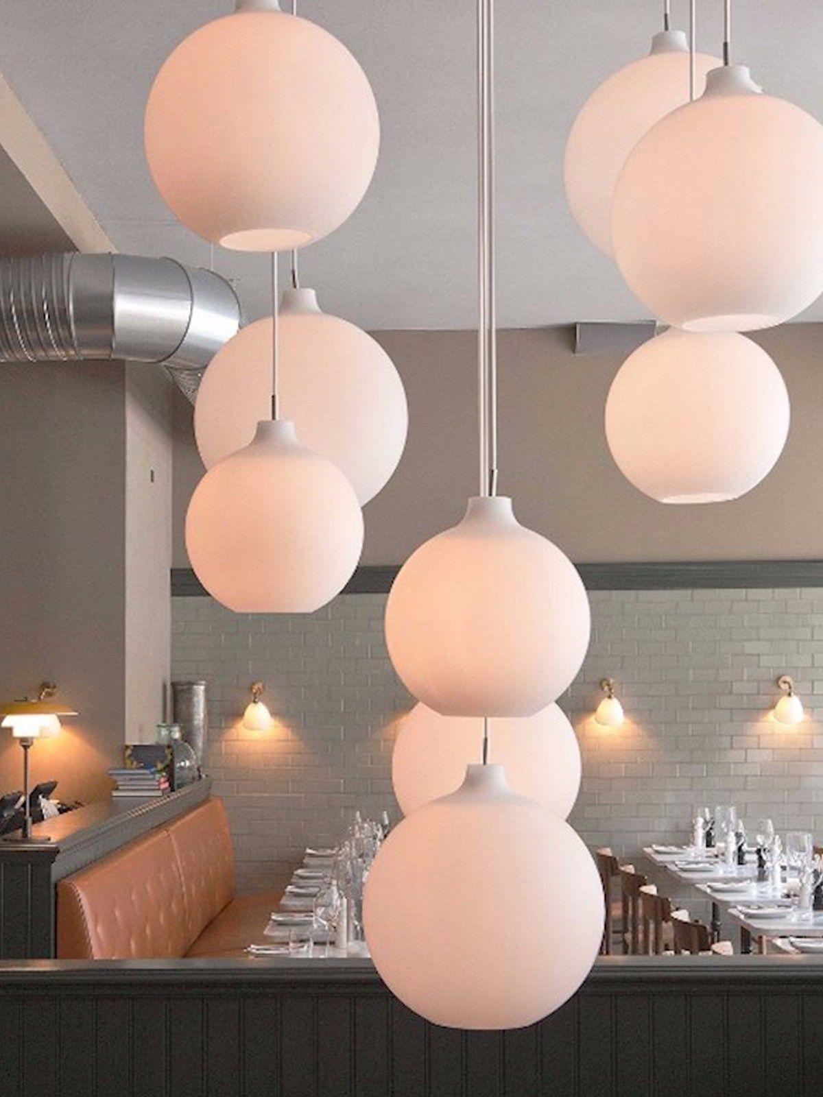 Designort Lampen Leuchten Designerleuchten Berlin Design Lampen Und Leuchten Beleuchtung Decke Lampen