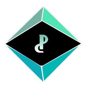 cboe bitcoin trading live