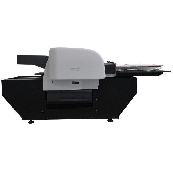 Best Hot Selling A2 420 900mm Wer D4880t Dtg Printer China Dtg Printers For Sale In San Antonio Eprinterstore Com T Shirt Printer T Shirt Printing Machine Custom T Shirt Printing