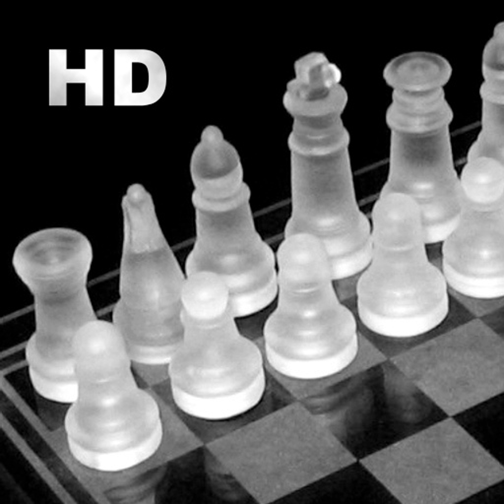 16 Top Rated Chess Apps App, Chess, Learning