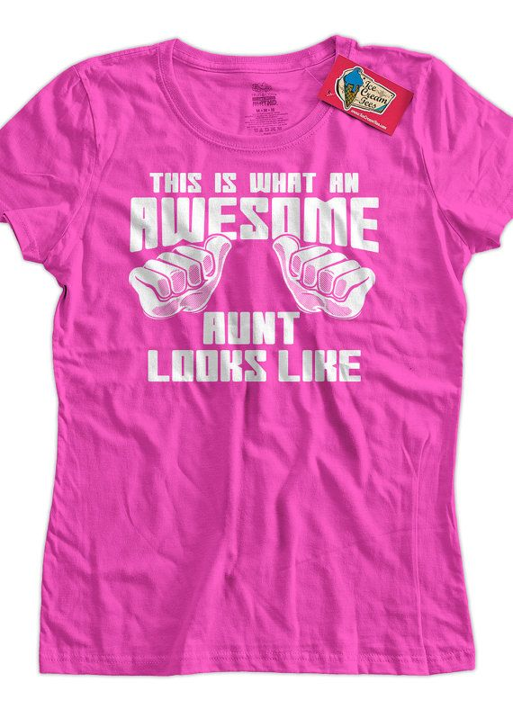 Baby Shower Shirt Ideas For Aunts : shower, shirt, ideas, aunts, Shower