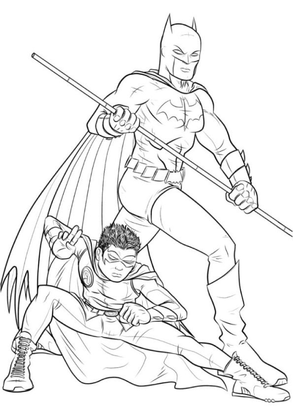 Click Share This Story On Facebook Avengers Coloring Pages Spiderman Coloring