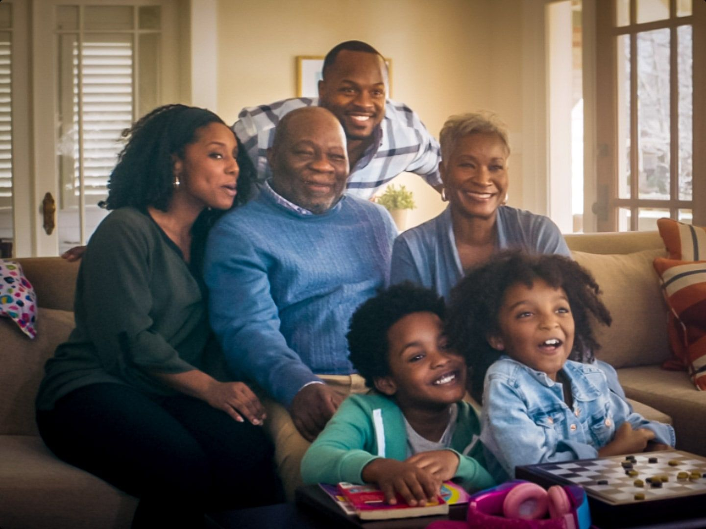 Mutual of Omaha | Whole Life Insurance | Whole life ...