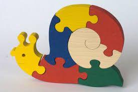 Image result for jouets en bois