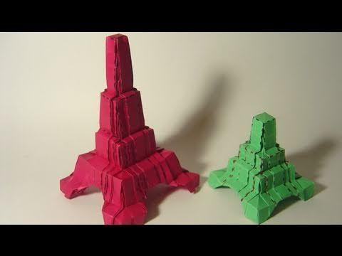 Origami Originals   360x480