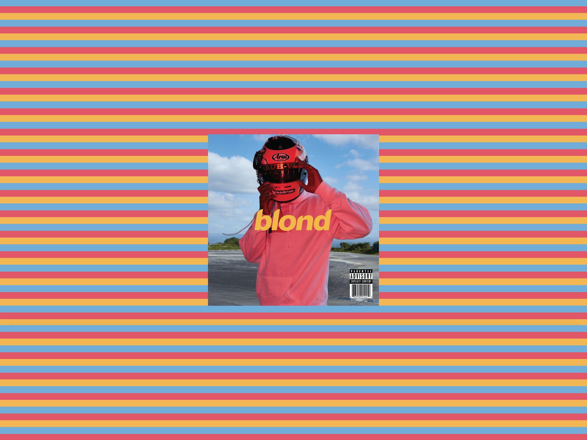 2396x1796 Blond E Wallpaper Art Wallpaper Frank Ocean Wallpaper Frank Ocean Album