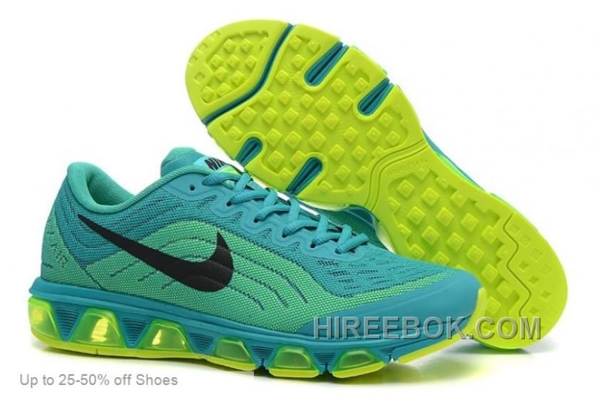on sale 9907e 627b0 httpwww.hireebok.comnike-mens-running-