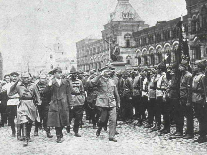 Simple Gift Essay  Buy An Essay  Soviet Union Russia Revolution Simple Gift Essay