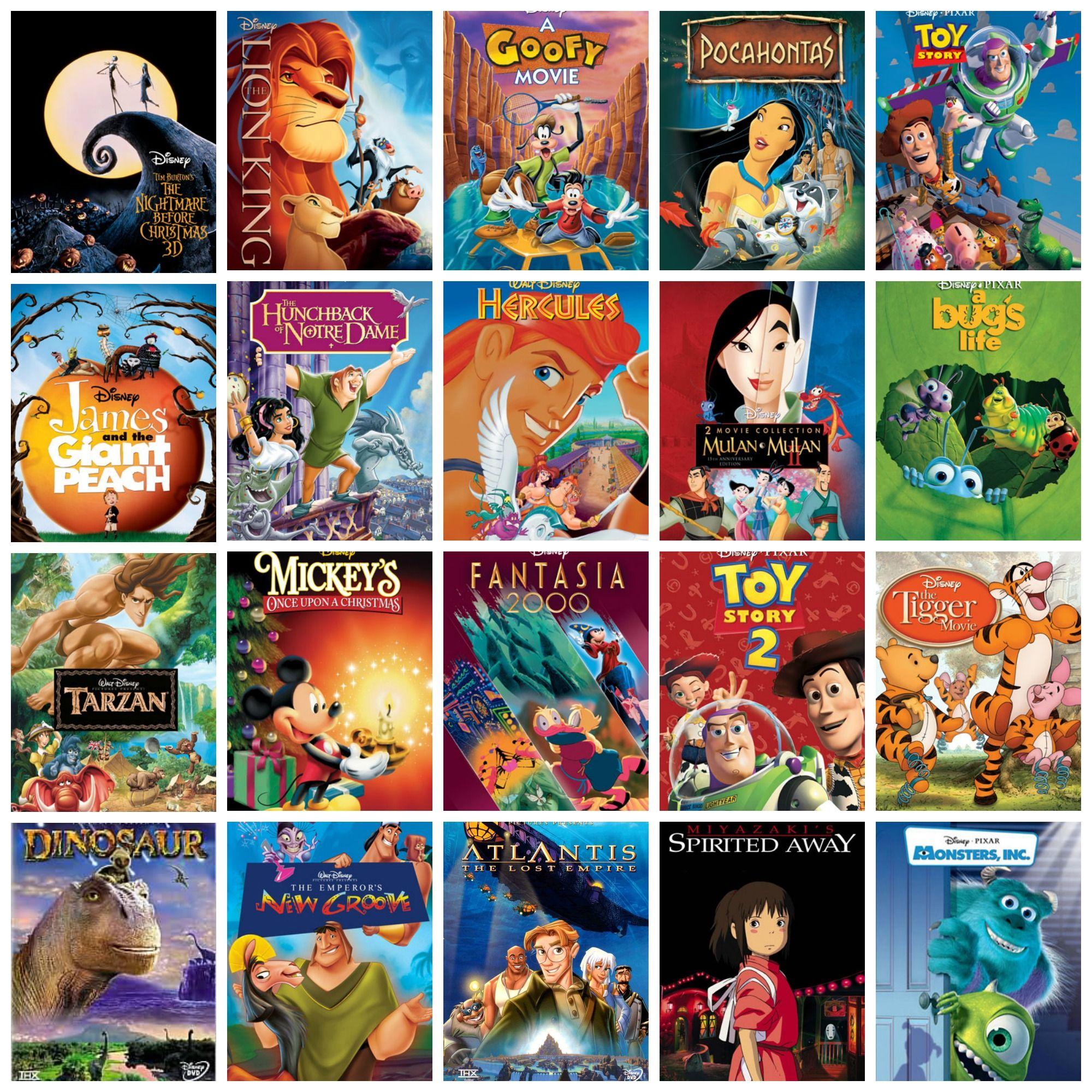 Zootopia | Disney Movies